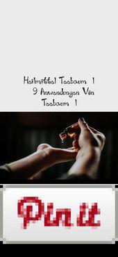 Heilmittel Teebaumöl – 9 Anwendungen Von Teebaumöl – Nagelpilz