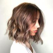20 schöne kurze Haarschnitte und Farben für Frauen –  –  20 Beautiful Short Haircuts and Colors for Women    20 schöne kurze Haarschnitte und Farbe…