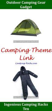 Camping Camping Bilder med vänner Camping With Dogs Tips Moab Camping List S …