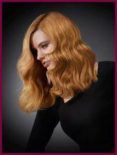 Ladies Hairstyles   Top Top 25 Hairstyles for Women April 2019   Great Hairstyles Best Models #frisuren #frisurenMnner The post Damenfrisuren   Top Top …
