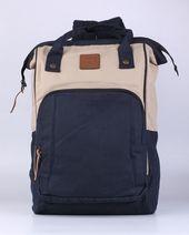Tas Ransel Backpack Wanita Mb 006 Produk Fashion Handmade