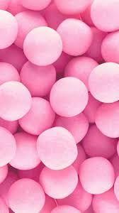 Fondos Rosas Tumblr Buscar Con Google Fondos Rosados Fondos De Colores Ideas De Fondos De Pantalla