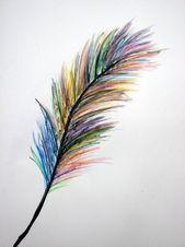 5a23baf3e5db672f1fdb20b8e0496ee2 » How To Draw Crayons Easy