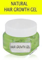 Best Aloe Vera Beauty Behandlungen Beauty Tips For Teens Beauty Tips In Tamil Beauty Tips Trick In 2020 Beauty Treatments Beauty Tips For Hair Aloe Vera Hair Growth