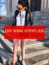 gemütliches Outfit Inspiration Mann | streetwear man | casual style mann | stilvoller Junge | ...
