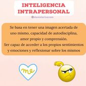 "0 Me gusta, 0 comentarios – Maestra Infantil (Daniela Mendoza) en Instagram: ""IN…"