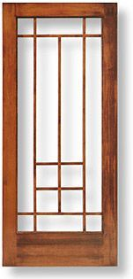 Superb Craftsman Era Screen Doors   Google Search