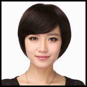 20 chinesische Bob Frisuren »Frisuren 2019 Neue Frisuren und Haarfarben | Dame….   – Schönes Haar –   #Bob #chinesische #Dame #Frisuren #Haar