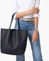 0672b801c5 chloe-medium-nile-leather-and-suede-saddle-bag-stephanie-isaac | Steph of  Spades | Bags, Fashion, Saddle bags