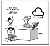 CloudTweaks | Cloud Focused Resources & Digital Content Services
