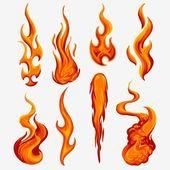 Llamas De Fuego Vector Set Ilustracion Clipart De Fuego Fuego Fuego Png Imagen Para Descarga Gratuita Pngtree Llamas De Fuego Imagenes De Llamas Fondos De Fuego