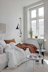 Small but elegant studio house – via Coco Lapine Design Blog