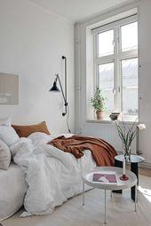 Kleines, aber elegantes Atelierhaus – via Coco Lapine Design Blog