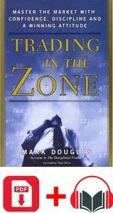 Books Trading Psychology Degital Book In 2020 Psychology Behaviour Strategies Stock Trading Strategies