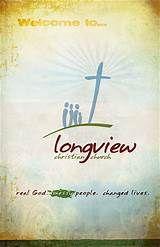 Church Bulletin Cover Ideas Template Covers Designs