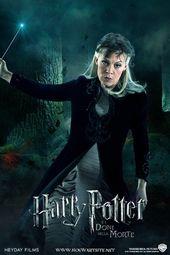 Harry Potter Photo Harry Potter Posters Harry Potter Narcissa Harry Potter Poster Harry Potter Pictures