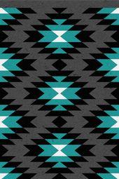NavajoFinal_0001_Blue
