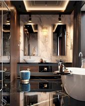 Photo of 50 Incredible Bathroom Decor Ideas