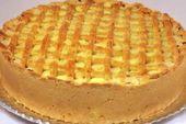 12 fáceis receitas de torta salgada   – Torta salgada