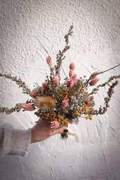 Carnet Sauvage – fleurs séchées44.jpg