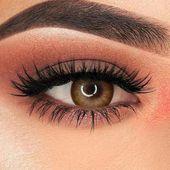 Liebe das! #makeuptutorials   – Makeup Tutorials | Tips & Ideas