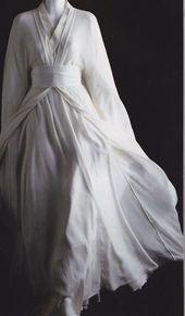 한복 Hanbok : Korean traditional clothes[dress] …