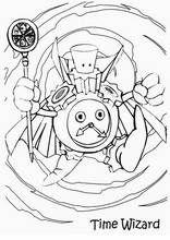 Malarbok For Barn Yu Gi Oh35 Yugioh Malarbok Teckning For Barn