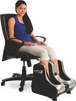 Best Foot And Leg Massager For Diabetic Neuropathy Wheelchair
