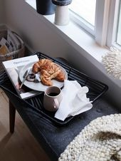 Need some ideas for creating the coziest nook? Look no further: www.westelm.com/…