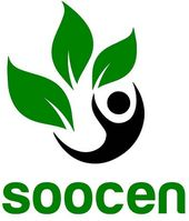 Two Inventions From Soocen The Latest Garbage Disposal System And
