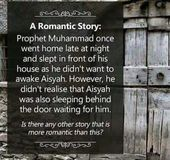 Image about love in ☝ ISLAM ☝ by A.D on We Heart It