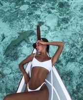 jastorossi – Bilder – #jastorossi #bilder   – Beauty