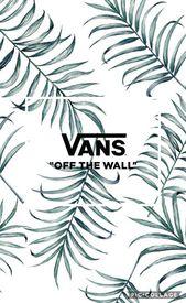 [Wallpaper] Vans / by Amandine {TUMBLR – #Amandine #fondos #tumblr #Vans #wallpa…