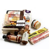 Cheese, Specialty Food, Gourmet Gift Baskets, Cheese Gifts