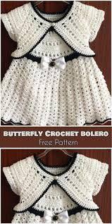 Image result for pinterest crochet baby | Crochet | Crochet