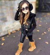 Nettes Baby kleidet Ausstattungsideen 93   – Um pouco de mim… ou tudo sobre mim