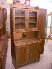 新生活に使えるikea イケア のleksvik レクスヴィーク シリーズ 食器棚を買取り入荷いたしました イケア Ikea イケア 食器棚 Ikea
