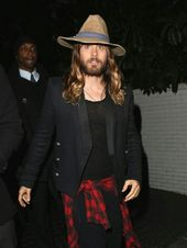 a108331a7c Dolce and Gabbana Crown Custom Chrome Hearts Lab Coat Vans Shoes — em ROCK  in ROMA.
