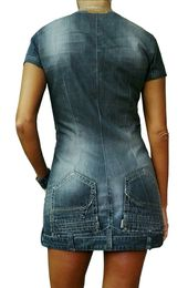#upcycle #jeans #fashion #diy