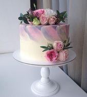 Hochzeit 4 kg 😊 Sehr Schokolade mit Trüffeln … – Geburtstag – #Geburtstag #Hochzeit #mit # …   – Geburtstagskuchen