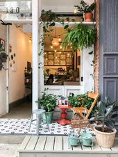 The Ten Finest Third Wave Espresso Outlets in New York Metropolis