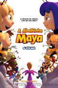A Abelhinha Maya O Filme Pesquisa Google Filmes E Series
