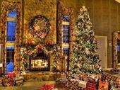 Photo of 52 schöne frohe Weihnachten Bilder zum Teilen