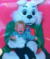 Kabus Verecek 60 Korkunç Easter Bunny Resimleri – Sayfa 2/6 – Wackyy