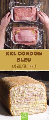 Coloso de la clase extra ~ El asado para el fin de semana se arregla …   – Essen und Trinken