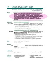 Best 25+ Resume Objective Sample Ideas On Pinterest | Good Objective For  Resume, Resume Objective Examples And Objectives Sample  Best Objective For Resume