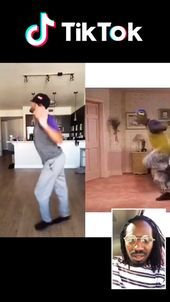 Learning Hip Hop With These Two Boys Tiktok Is A Global Video Community We Make Hip Hop Videolar Amazing