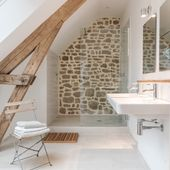 Esprit du Bocage | vacation rentals Normandy