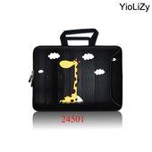 17.3 laptop bag 11.6 13.3 netbook sleeve 9.7 10.1 …