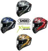 Z1R Strike Ops Helmet Liner Replacement XS-2XL